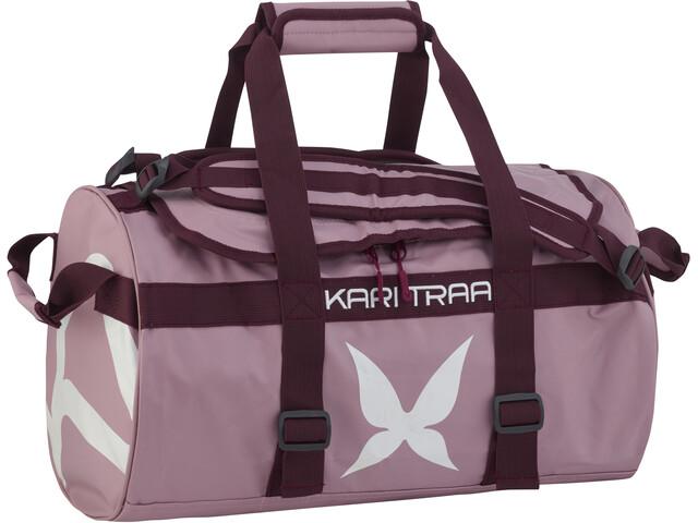 Kari Traa Kari 30L Mochila/Bolsa Mujer, petal